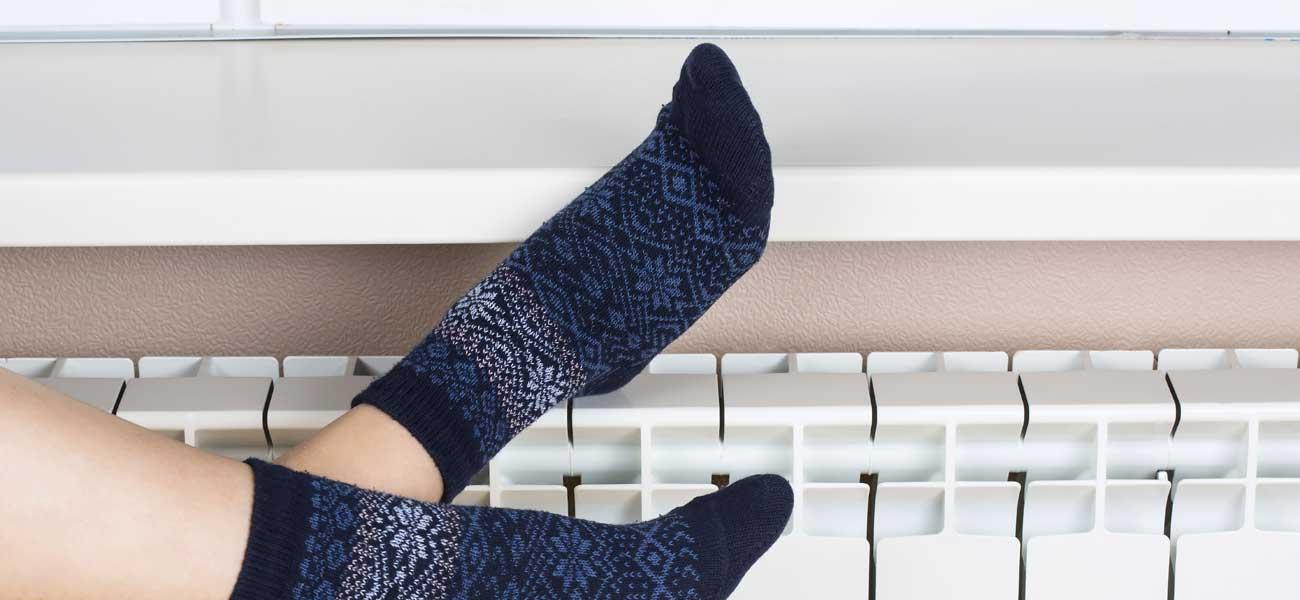 chauffage r versible tout savoir sur le chauffage reversible. Black Bedroom Furniture Sets. Home Design Ideas